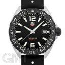 タグ・ホイヤー フォーミュラ1 200M ブラック WAZ1110.FT8023 TAG HEUER 新品メンズ 腕時計 送料無料