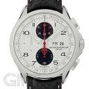 ボーム&メルシエ クリフトン クラブ シェルビー コブラ世界1964本限定 BAUME & MERCIER 新品メンズ 腕時計 送料無料