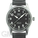 IWC パイロット・ウォッチ・マーク XVIII IW327...
