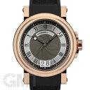 BREGUET ブレゲ マリーン 5817BR/Z2/5V8 【新品】 【腕時計】【メンズ】 【送料...