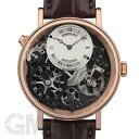 BREGUET ブレゲ トラディション 7067BR/G1/9W6 【新品】 【腕時計】【メンズ】 ...