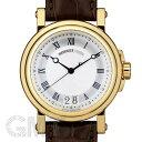 BREGUET ブレゲ マリーン 5817BA/12/9V8 【新品】 【腕時計】【メンズ】 【送料無料】 【あす楽_年中無休】