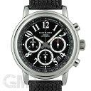 ショパール ミッレミリア 168511-3001 CHOPARD 中古メンズ 腕時計 送料無料