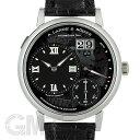 世界200本限定A.ランゲ&ゾーネ グランドランゲ1 ルーメン 117.035 中古メンズ腕時計 送...