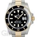 ロレックス サブマリーナー デイト 116613LN ランダムシリアル ROLEX 中古メンズ 腕時計 送料無料 _年中無休