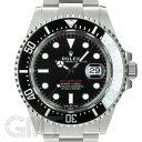 ロレックス シードゥーエラー 126600 ランダムシリアル ROLEX 中古メンズ 腕時計 送料無料
