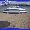 GO BEACH PARASOL / オリジナル不織布パラソル(180cm) ビーチパラソル アウトドア 日よけ 傘