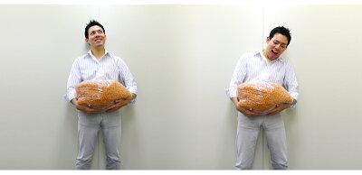 柿の種6kg業務用送料無料和菓子、新潟県産米菓、せんべい柿の種、駄菓子珍味おつまみ柿ピー用に最適バークラブスナックおつまみ大量