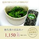 穂先菜の花昆布〆 500g 【なのはな 昆布 和食 業務用 冷凍 5400円以上で送料無料】