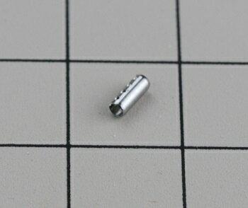 【ネコポス選択可】ピン単品販売 ゴッドハンド製ニッパー用開き過ぎ防止ピン【ゴッドハンド直販限定】