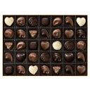 ホワイトデー チョコレート 2020 ゴディバ (GODIVA) ゴールド コレクション 35粒入