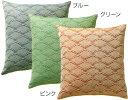 手作り座布団 5枚組55×59cm(銘仙判)厚生労働省認定寝具製作技能士による手作りです。見栄え、座り心地の大変によい座布団です。座布..
