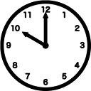 法人/22時 時間指定訪問
