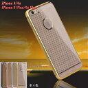 iPhone6sケース iPhone6s