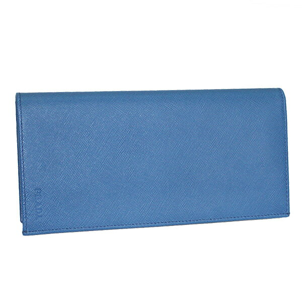 how much is prada - prada blue wallet
