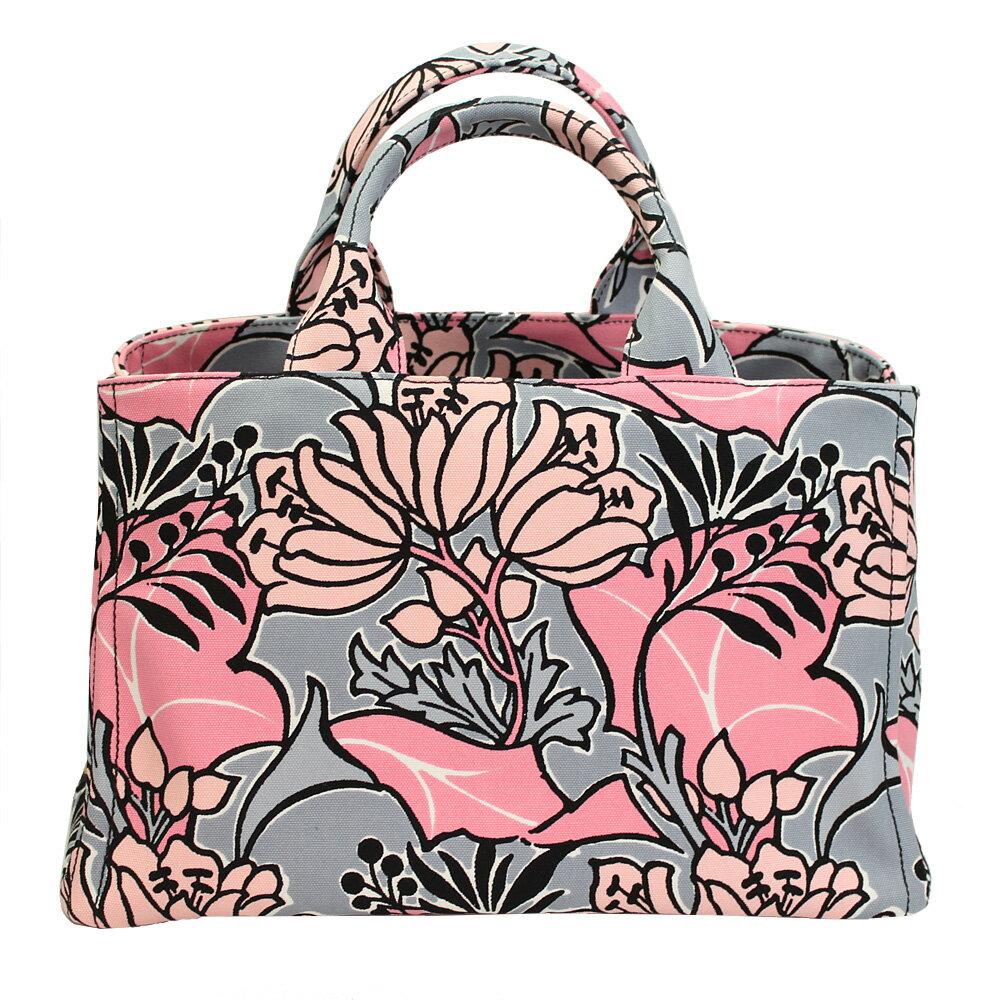 prada luggage collection - Brand Shop Go Guys | Rakuten Global Market: Prada canapa tote bag ...