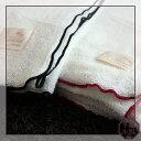 【パイルシーツ】FBZパイルシーツ modernカラー 日本製 150×240cm ベッドシーツ フラットシーツ シングルサイズ