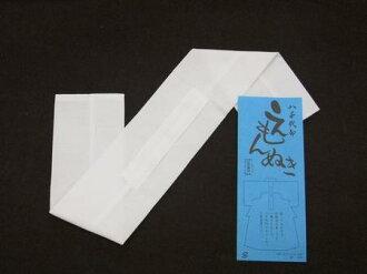 """To pull beautiful Jugendstil """"Jugendstil knockout? t (縫付けて on the back of the nagajuban and use)"""