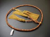 数珠 浄土真宗用 正梅尺2(正絹房)