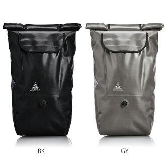 傑瑞 (GERRY) 輥頂呂克 · 完全防水袋