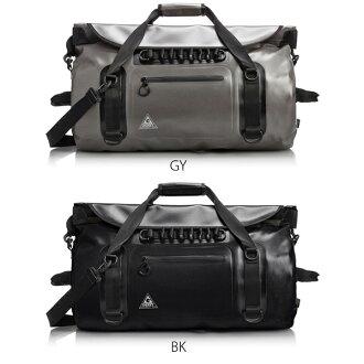 傑瑞 (GERRY) 大行李袋完全防水袋