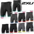 2XU メンズ Perform Tri Short 7 Inch(パフォーム トライショーツ7インチ) トライアスロン用パンツ