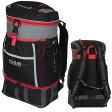HUUB(フーブ) リュックサック トライアスロン用トランジションバッグ