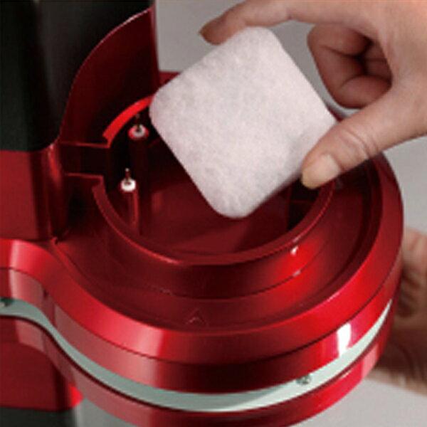ルルド(Lourdes)専用 保水パッド(水素...の紹介画像2