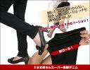 大きいサイズ レディース 9分丈 レデイース デニム レギンス スキニー デニパン レディス パンツ skinny bottom クロップドパンツ ウエストゴム ボトムス ジーンズドゥニーム jeans denim 9号 11号 LL 13号 3L 15号 4L 17号 大きなサイズ 女性用 ladies 大きめ pants