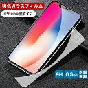 【送料無料】iPhone6s iPhone6splus iphone6 6plus 保護フィルム GLASS 強化 ガラス製 シール ガラス 9H ハードコート アイフォン5 スマホ スマートフォン 衝撃に強い 耐傷 指紋防止 iPhone5 iPhone5S iPhone5C