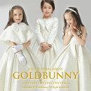 子供ドレス 折柄がエレガントな 刺繍ドレス お子様 ドレス 110・120・130・140・150・160cm 子どもドレス 発表会 子供ドレス 結婚式
