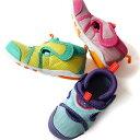 【TIME SALE 3/29(木) 9:59終了】New Balance ニューバランス メッシュスニーカー FD506 インファント キッズ シューズ スニーカー 靴