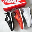 【TIME SALE 5/29(月) 9:59終了】NIKE ナイキ インターナショナリスト 828041 スニーカー 靴 シューズ (メンズ レディース)