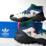 adidas アディダスオリジナルス シーユーレイター SEEULATER OG S80017 originals スニーカー シューズ (メンズ レディース)...