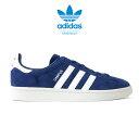 adidas アディダス キャンパス CAMPUS オリジナ...