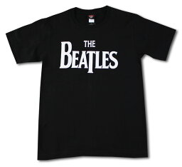 THE BEATLES ザ・<strong>ビートルズ</strong> Tシャツ <strong>ビートルズ</strong> ロックTシャツ バンドTシャツ ROCK Band T-SHIRTS rock band バンド tシャツ ロック ファッション メンズ レディース キッズ ユニセックス メール便160円