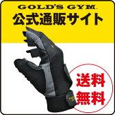 GOLD'S GYM(ゴールドジム)プロトレーニンググローブ G3402 Lサイズ