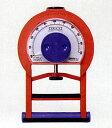 【竹井機器工業】アナログ握力計