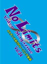 パワーリフティングDVDNo LimitsビデオマガジンVol.34