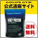 フィットネスショップオリジナルホエイプロテイン プロテインサプリメント プロテイン たんぱく質 サプリメント タンパク質