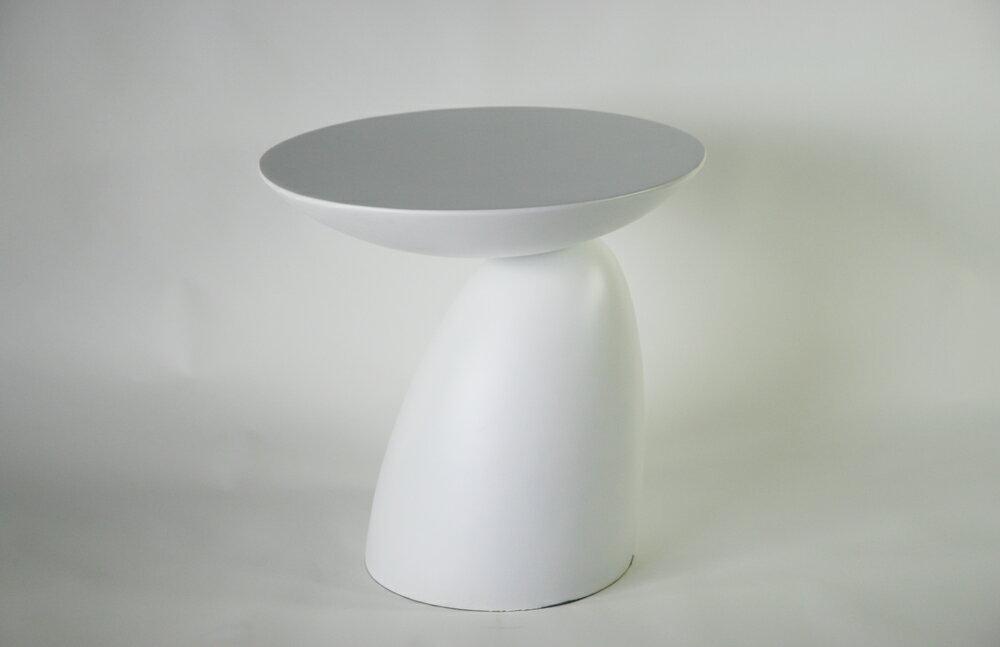 送料無料 新品 スペースエイジサイドテーブル フ...の商品画像