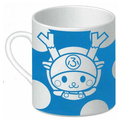 ふっかちゃんマグカップ...:golf-fukaya:10000131