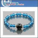 Bracelet100-blue-01