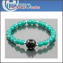 Bracelet100-green-01