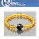 Bracelet100-yellow-1