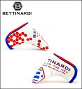 Bettinardi-bb-01