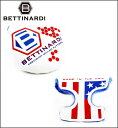 Bettinardi-bb55-01