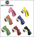 Bettinardi-tourstock