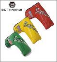 Bettinardi-ts-01