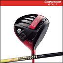 ショッピングブリヂストン ブリヂストンゴルフ BRIDGESTONE GOLF ゴルフクラブ J815 ドライバー Tour AD MJ-6シャフト